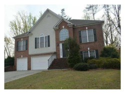 Photo of 301 Arbor Point Court SW, Lilburn, GA 30047 (MLS # 5881176)