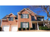 Photo of 4027 Annandale Main NW, Kennesaw, GA 30144 (MLS # 5881488)