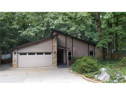 Photo of 542 Pebble Creek Drive, Norcross, GA 30093 (MLS # 5881547)