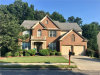 Photo of 5157 Wellisford Court, Suwanee, GA 30024 (MLS # 5881619)