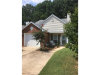 Photo of 2736 Saint Charles Lane NW, Kennesaw, GA 30144 (MLS # 5881703)