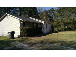 Photo of 4748 Brownsville Road, Powder Springs, GA 30127 (MLS # 5881925)