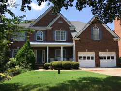 Photo of 750 Emory Bluff, Johns Creek, GA 30097 (MLS # 5882104)