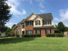 Photo of 502 Augusta Drive, Canton, GA 30115 (MLS # 5882793)