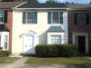 Photo of 5102 Jenny Drive, Acworth, GA 30101 (MLS # 5882935)