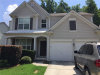 Photo of 295 Friars Head Drive, Suwanee, GA 30024 (MLS # 5883242)