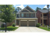Photo of 5112 Acworth Landing Drive, Acworth, GA 30101 (MLS # 5884188)