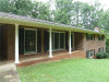 Photo of 80 Valley Road, Canton, GA 30114 (MLS # 5885004)