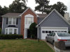 Photo of 615 Manor Glen Dr, Suwanee, GA 30024 (MLS # 5886171)