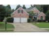 Photo of 2692 Claredon Trace NW, Kennesaw, GA 30144 (MLS # 5887561)