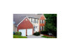 Photo of 5417 Trumpet Vine Trail SE, Mableton, GA 30126 (MLS # 5887606)