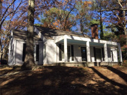 Photo of 2209 Connally Drive, East Point, GA 30344 (MLS # 5887921)