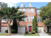 Photo of 5118 Manerdale Drive SE, Unit 2, Atlanta, GA 30339 (MLS # 5889581)