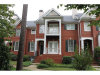 Photo of 1196 Brookhaven Glen NE, Unit 1196, Atlanta, GA 30319 (MLS # 5889967)