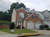 Photo of 2442 Fairlie Drive, Duluth, GA 30096 (MLS # 5890738)