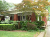 Photo of 340 Elmira Place NE, Atlanta, GA 30307 (MLS # 5892693)