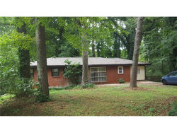 Photo of 3490 Primrose Place, Decatur, GA 30032 (MLS # 5893649)
