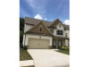 Photo of 5926 Watersdown Way, Flowery Branch, GA 30542 (MLS # 5894208)
