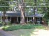 Photo of 1880 Winchester Trail, Brookhaven, GA 30341 (MLS # 5894316)