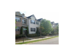 Photo of 869 Society Court, Woodstock, GA 30188 (MLS # 5894390)