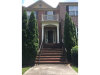 Photo of 1684 Northgate Mill Drive, Unit 1684, Duluth, GA 30096 (MLS # 5894433)
