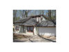 Photo of 1281 Marcell Heights Place, Norcross, GA 30093 (MLS # 5894930)