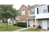 Photo of 1714 Broad River Road, Unit 1714, College Park, GA 30349 (MLS # 5895328)