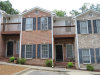 Photo of 1172 Stephens Street SE, Unit 1172, Smyrna, GA 30080 (MLS # 5895344)