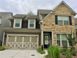 Photo of 1400 Roswell Manor Circle, Unit 1400, Roswell, GA 30076 (MLS # 5895391)