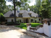 Photo of 2185 River Cliff Drive, Roswell, GA 30076 (MLS # 5896039)