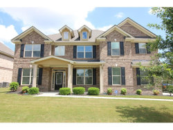 Photo of 2945 Vine Ridge Drive, Unit 2945, Powder Springs, GA 30127 (MLS # 5896080)