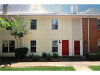 Photo of 128 Old Ferry Way, Roswell, GA 30076 (MLS # 5896219)