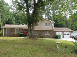 Photo of 3169 Albatross Lane, Decatur, GA 30034 (MLS # 5896301)