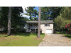 Photo of 4626 Sammy Drive, Powder Springs, GA 30127 (MLS # 5896383)