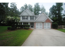 Photo of 3613 Malcom Manor, Unit 3613, Kennesaw, GA 30144 (MLS # 5896398)