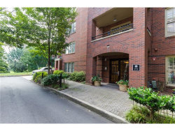 Photo of 273 12th Street NE, Atlanta, GA 30309 (MLS # 5896635)
