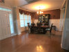 Photo of 217 Briarwood Lane, Canton, GA 30114 (MLS # 5896695)