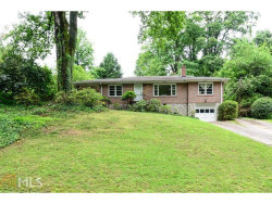 Photo of 352 W Parkwood Road, Decatur, GA 30030 (MLS # 5896839)