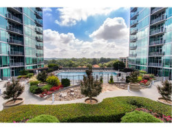 Photo of 943 Peachtree Street NE, Unit 1618, Atlanta, GA 30309 (MLS # 5897034)