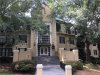Photo of 1302 Pine Heights Drive NE, Atlanta, GA 30324 (MLS # 5897045)
