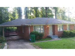 Photo of 1598 Carter Road, Decatur, GA 30032 (MLS # 5897094)