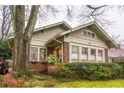 Photo of 939 Virginia Circle NE, Atlanta, GA 30306 (MLS # 5897926)