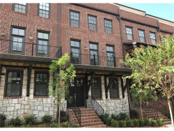 Photo of 345 Glen Iris Drive, Unit 10, Atlanta, GA 30312 (MLS # 5898006)