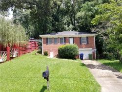 Photo of 1283 SW Richland Road, Atlanta, GA 30310 (MLS # 5898145)
