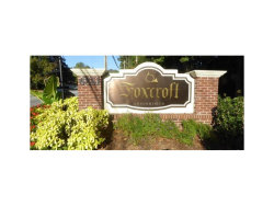 Photo of 6851 Roswell Road NE, Unit K12, Atlanta, GA 30328 (MLS # 5898161)