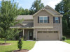 Photo of 933 Whitfield Oak Road, Auburn, GA 30011 (MLS # 5903548)