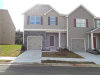 Photo of 3213 Blue Springs Trace, Kennesaw, GA 30144 (MLS # 5905517)