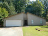 Photo of 5722 Everglades Trail, Norcross, GA 30071 (MLS # 5905669)