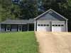 Photo of 3520 Shelly Drive NW, Kennesaw, GA 30152 (MLS # 5905773)