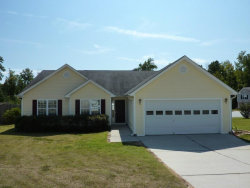 Photo of 1816 Fort Connors Court, Unit 0, Dacula, GA 30019 (MLS # 5906648)